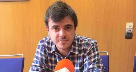 Iñigo Hernando
