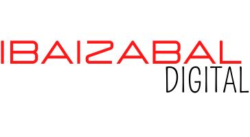 Ibaizabal Digital