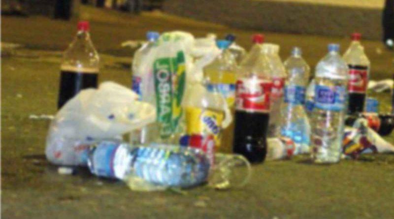 Policía Local y la Ertzaintza se desplegarán preventivamente para evitar grandes aglomeraciones en San Miguél