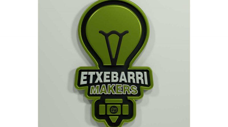 Ser socio o socia de la biblioteca de Etxebarri y tener entre 9 y 13 años, tiene premio