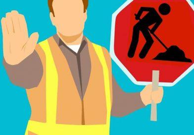 El Ayuntamiento de Ugao contratará dos peones de obra