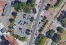 Basauri creará 29 plazas de aparcamiento en San Miguel y renovará el parking de Matxitxako